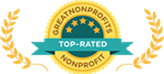 Greatest Nonprofits: Top-Rated